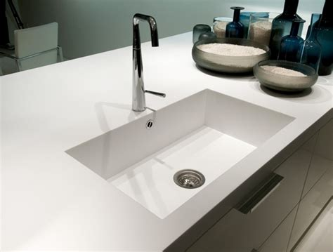 corian 690 farm sink sinks by staron