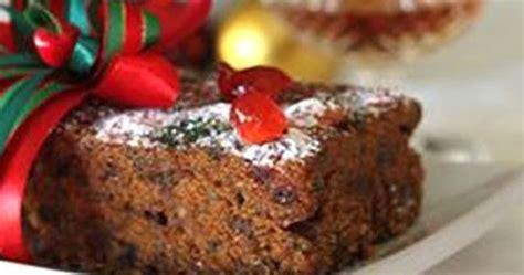 Manisan Kering Buah Apricot cara membuat fruit cake natal resep masakan