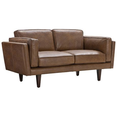 freedom leather sofa freedom leather sofa review hereo sofa