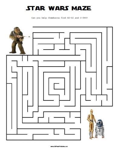 wars workbook 4th grade math wars workbooks books number names worksheets 187 free printable maze worksheets