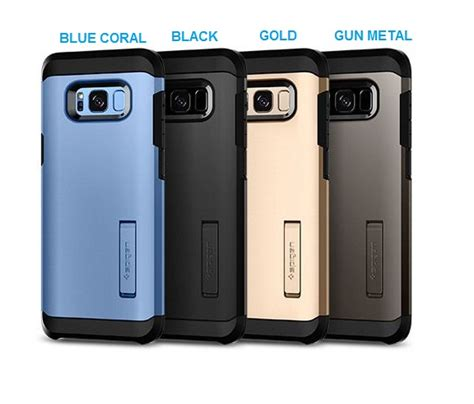Jual Otterbox Defender Original Armor Cover Samsung Galaxy Note 5 samsung galaxy s8 accessories original solution