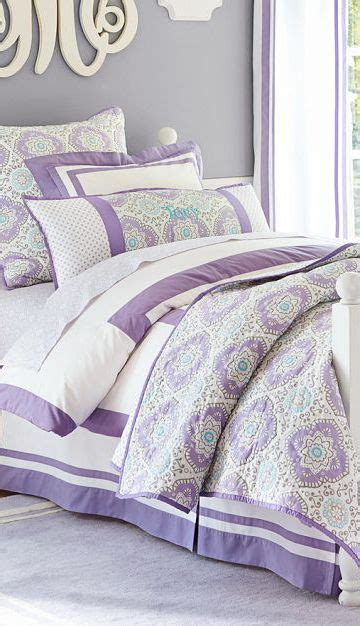 creative comforter sets 328 best images about creative bed linen ideas on