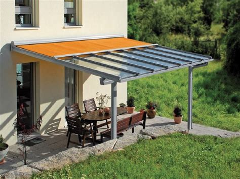 tettoia in vetro tettoie tettoie in vetro