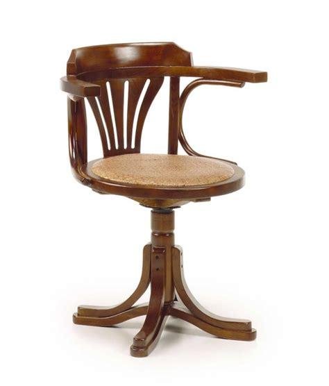 sillas de comedor con brazos comprar silla comedor con brazos asiento rattan giratoria