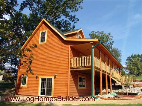 modular home modular homes pricing ky