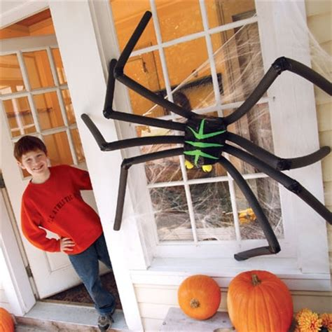 scary diy halloween decorations and crafts ideas 2015 spooky halloween decoration ideas and crafts 2015