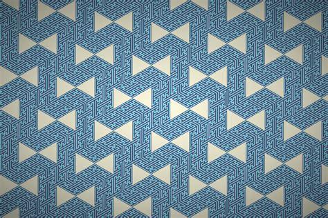 army pattern ribbon free oriental geomtric ribbon wallpaper patterns