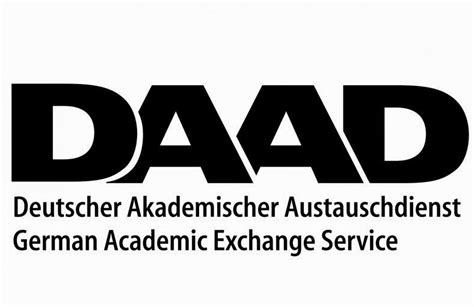 daad scholarships 2017 2018 for foreign artists to study