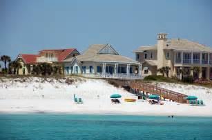 florida vacation home rentals destin florida vacation rentals