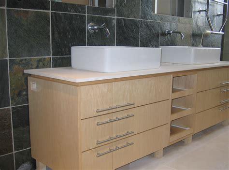 Custom Bathroom Vanities Toronto by Custom Kitchens Bathroom Vanities Home Renovations In