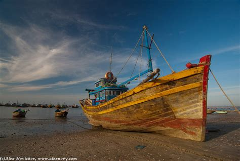 fisherman s fisherman s boat alex novickov s photoblog