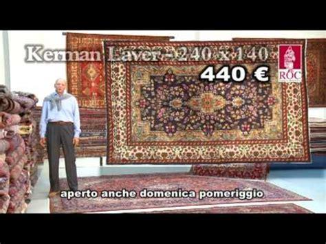 roc tappeti tappeti orientali roc 4 3 1 mpg