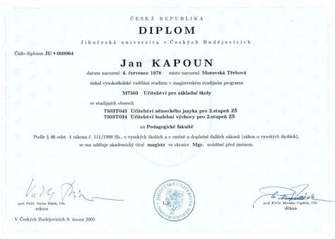 mgr jan kapoun ictech czech translation localization services