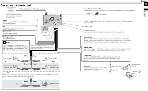 color wiring diagram pioneer deh 245 online wiring diagram