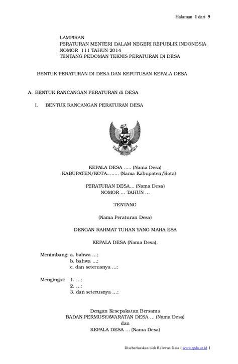 Br Manajemen Keuangan Daerah permendagri 71 tahun 2015 the knownledge