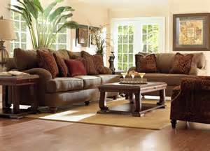 family room furniture casual cottage