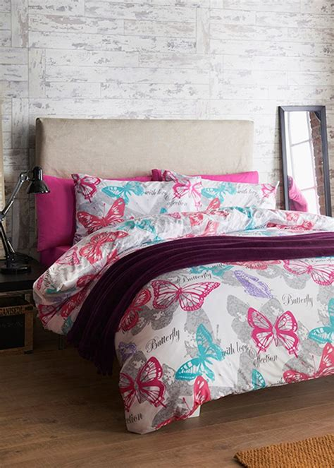 matalan bedding and matching curtains 143 best images about bedrooms for me on pinterest quilt