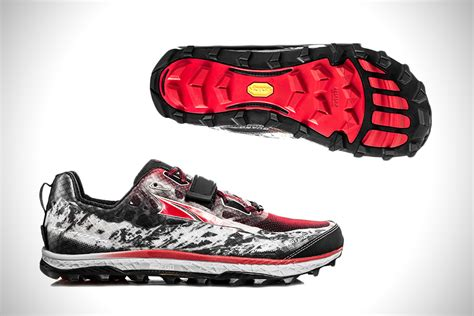 altra trail running shoes altra king mt trail running shoes hiconsumption