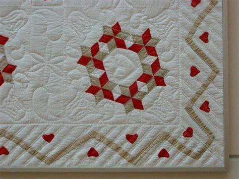 quilt pattern on pinterest quilt pattern patterns and prints pinterest