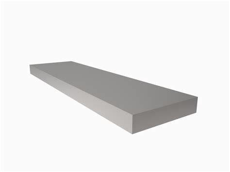 metal floating shelves floating shelves custom metal home