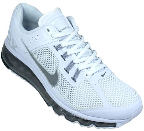 new nike shoes fashion new nike shoes for only in 2013