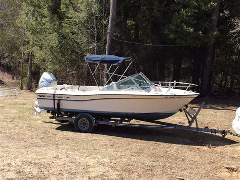 1984 grady white 190 tournament the hull truth boating - Grady White Boats Net Worth