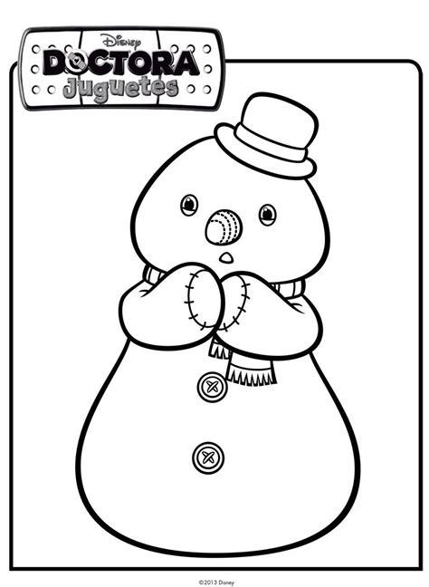 imagenes de winnie pooh en la nieve dibujo de mu 241 eco de nieve dibujos de disney para colorear