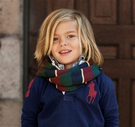 10 fall hairstyles for boys babble 10 fall hairstyles for boys