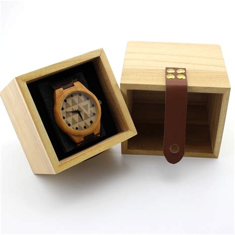 light in the box order tracking small light wooden box free shipping worldwide