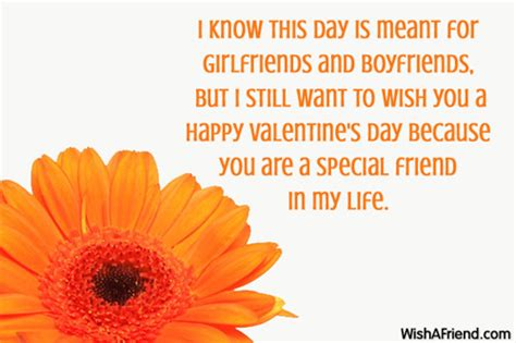 valentines quotes for a friend for a friend quotes image quotes at relatably