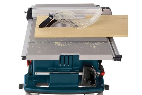 Best Jobsite Table Saw by The Hunt For The Best Portable Jobsite Table Saw Pro
