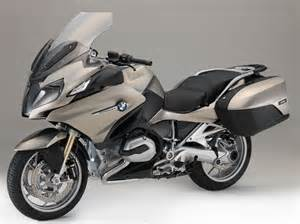 Bmw R 1200 Rt Bmw R1200rt 2016 Neoriders
