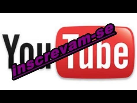 tutorial de como colocar foto de capa  youtube youtube
