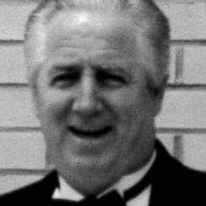 gilchrist obituary roaming shores ohio behm