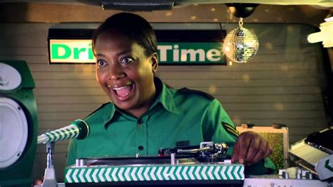 geico commercial ice tea 17 best images about youtube likables on pinterest