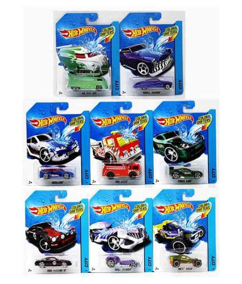 color changing wheels wheels color changing cars scale 1 64 track set buy