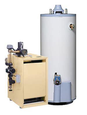 Natta Plumbing Nj by Residential Heating In Bergen And Passaic Counties Nj