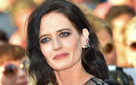 eva klein actress eva green tells of shock and disgust after having to
