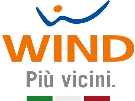 porta gli amici in wind passa a wind migliori offerte tariffe e promo porta amici