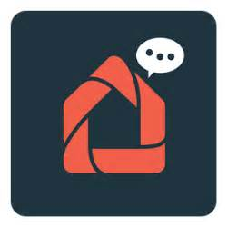 home spotter homespotter real estate search android apps on play