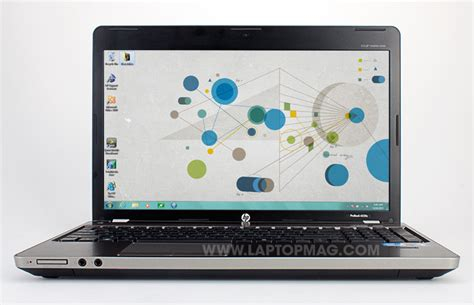 Speaker Laptop Acer 4530 hp probook 4530s review small business laptop reviews
