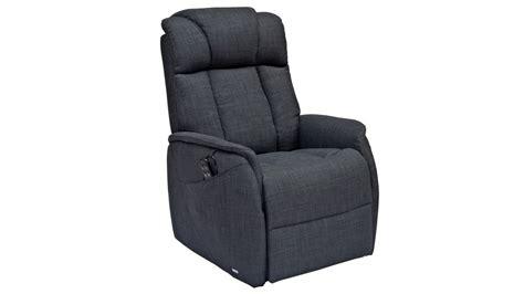 dalton recliner dalton fabric dual motor lift chair recliner chairs
