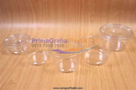 Cup Puding 240ml Merk Sip sip soufle cup 190 ml stock ready home