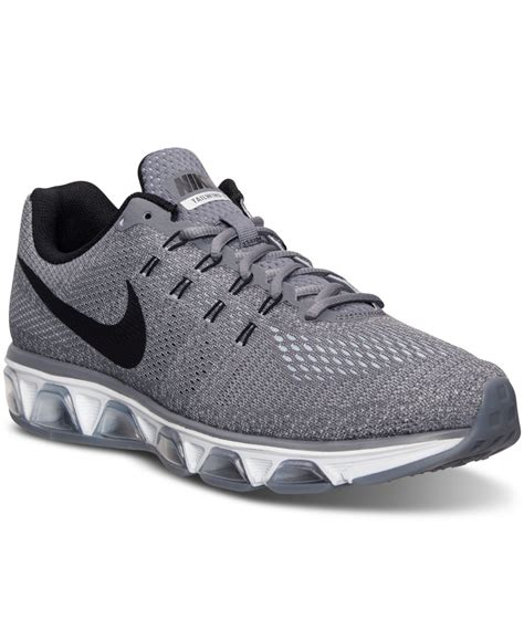 nike air max sneakers for nike s air max tailwind 8 running sneakers from finish