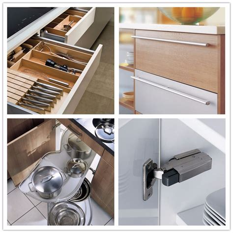 stainless steel kitchen cabinets cost wholesale price water proof stainless steel kitchen