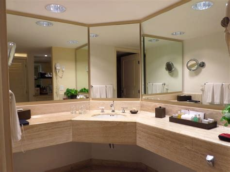 coral bathroom suite fiesta americana grand coral beach resort spa photo gallery familyvacationhub