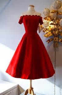 Red Holiday Dresses For Juniors Long » Home Design 2017