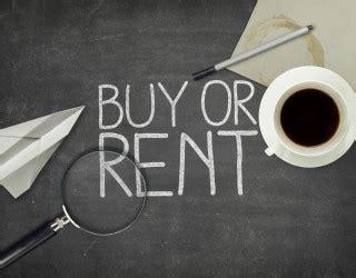 comprare casa senza mutuo il rent to buy come comprare casa senza soldi e senza