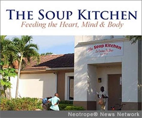 Soup Kitchen Orlando by The Soup Kitchen Of Boynton Announces 30th
