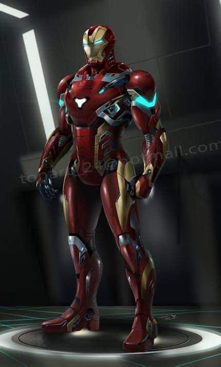 iron man mk iron man mk iron man iron man